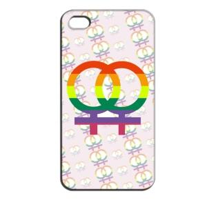 For-iPhone-4-4S-iphone-5-font-b-case-b-font-font-b-Gay-b-font