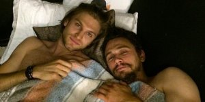 o-JAMES-FRANCO-IN-BED-facebook