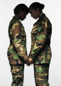 lesbian-military-240x340-1-e1310436927766