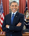 president-obama-backs-gay-union-rights-in-immigration-bill-emphasizes-lgbt-inclusive-reform-may-not-be-immediate