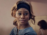 Transgendered Activist Laverne Cox on Netflix's 'Orange is the New Black'