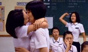 korean-lesbians-movie-memento-mori