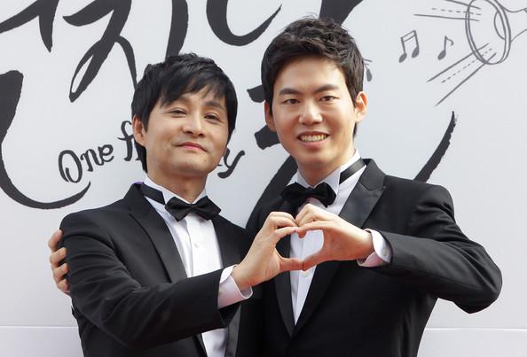 Kim+Seung+Hwan+Director+Kim+Jo+Kwang+Soo+Film+cBMI_ERdfyal