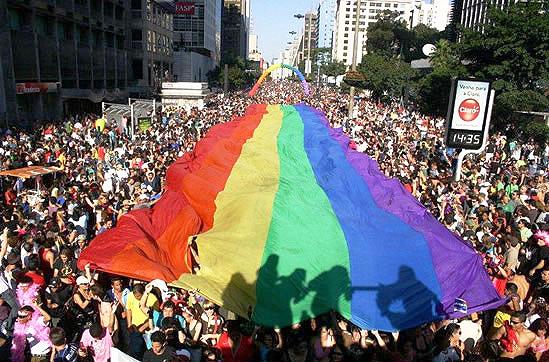 ISP-GayPrideParadeSaoPaulo