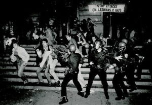 Stonewall-Riots-June-28-1969-2